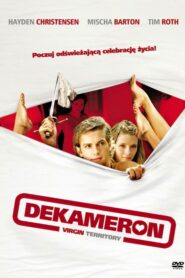 Dekameron 2007
