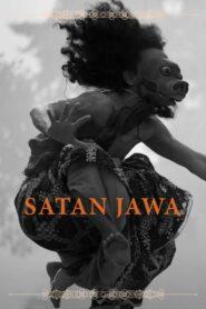 Setan Jawa 2016