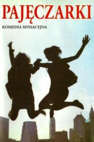 Pajęczarki 1993