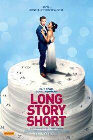 Long Story Short 2021
