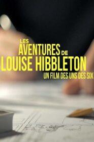 Les Aventures de Louise Hibbleton 2016