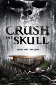 Crush the Skull 2015