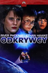 Odkrywcy 1985