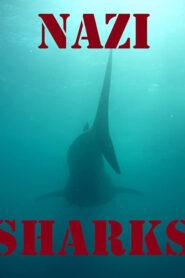 Nazi Sharks 2015