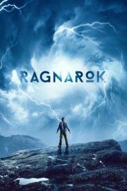 Ragnarok 2020