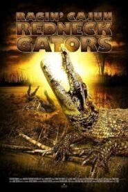 Aleja Aligatorów 2013