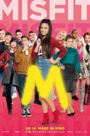Misfit 2019