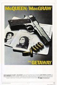 Ucieczka gangstera 1972