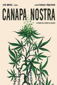 Canapa Nostra 2019