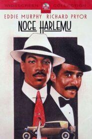 Noce Harlemu 1989