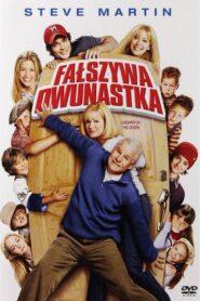 Fałszywa dwunastka 2003