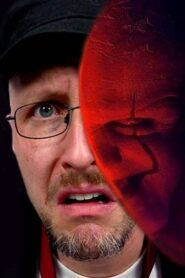 It Chapter Two: Nostalgia Critic 2019