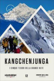 Kangchenjunga – I Cinque Tesori della Grande Neve 2013