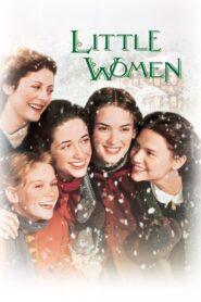 Małe kobietki 1994