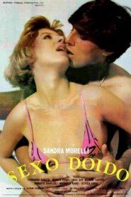 Sexo doido 1986