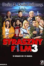 Straszny Film 3 2003