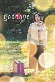 The Goodbye Girl 2013