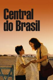Central do Brasil 1998