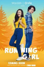 Running Girl 2019