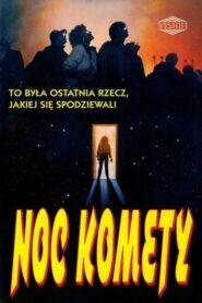 Noc komety 1984