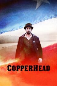 Copperhead 2013