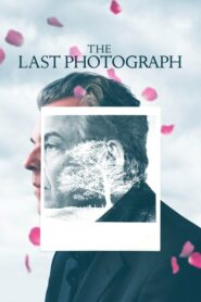 The Last Photograph 2017