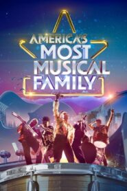 America's Most Musical Family 2019