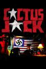 Cactus Jack 2021