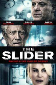 The Slider 2017