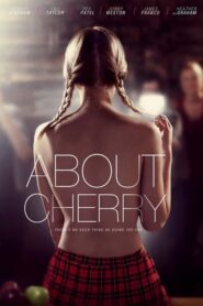 About Cherry 2012
