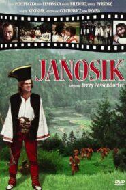 Janosik 1974