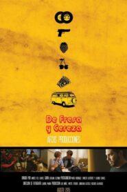 De Fresa y Cereza 2015