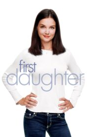Córka prezydenta 2004