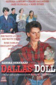 Dallas Doll 1994