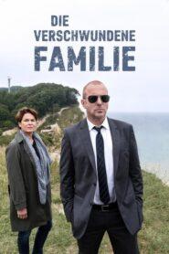 Die verschwundene Familie 2019