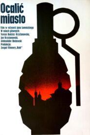 Ocalić miasto 1976