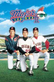 Pierwsza liga II 1994