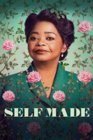 Własnymi rękoma: Historia Madam C.J. Walker 2020