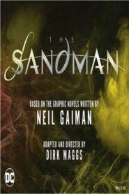 The Sandman 2020