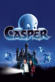 Kacper 1995