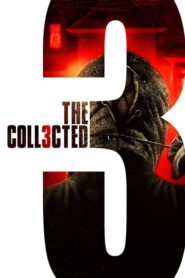 The Collected 2020