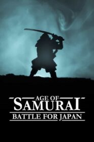 Age of Samurai: Battle for Japan 2021