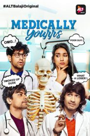 Medically Yours 2019