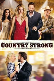 Country Strong 2010