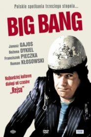 Big Bang 1986