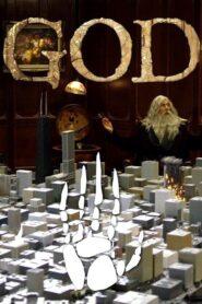 God: City 2018