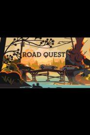 Road Quest 2019