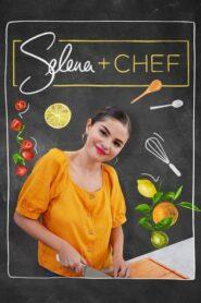 Selena + Chef 2020