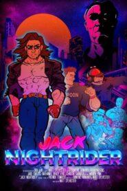 Jack Nightrider 2020