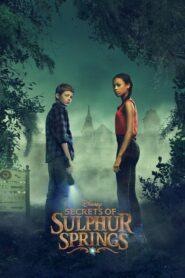 Secrets of Sulphur Springs 2021